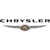 Sunny Side Up: Cars: Chrysler, voluntary recall for